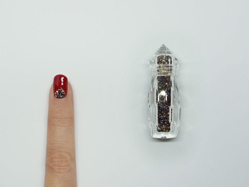 nail-art-capodanno-tutorial-step2b