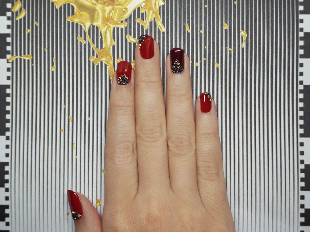 nail-art-capodanno