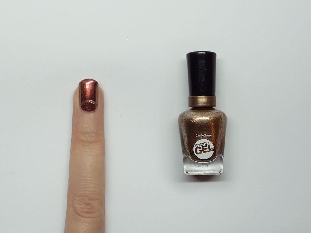 nail-art-natalizia-tutorial-step1b