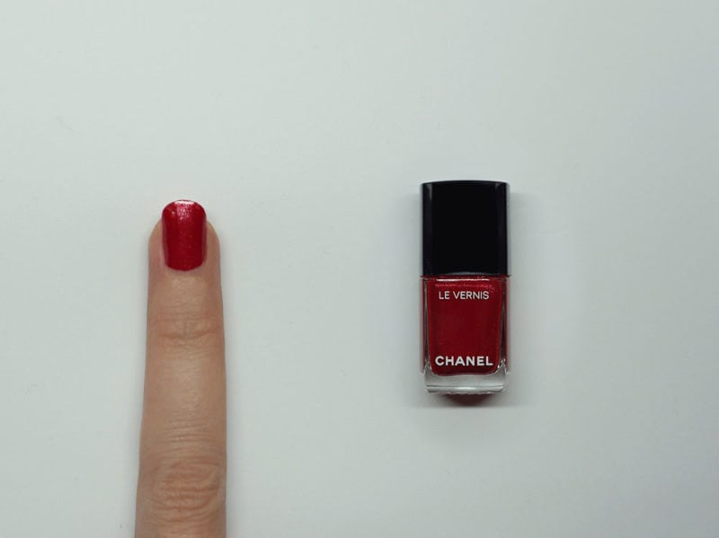 nail-art-natalizia-tutorial-step2a
