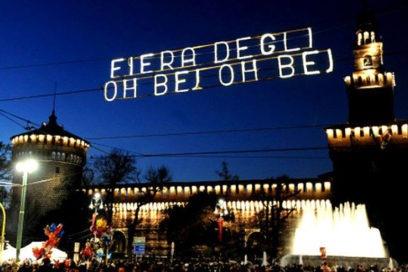 Cosa fare a Milano nel weekend di Sant'Ambrogio