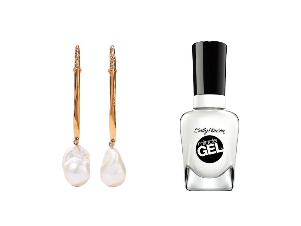 orecchini-perla-e-smalto-bianco