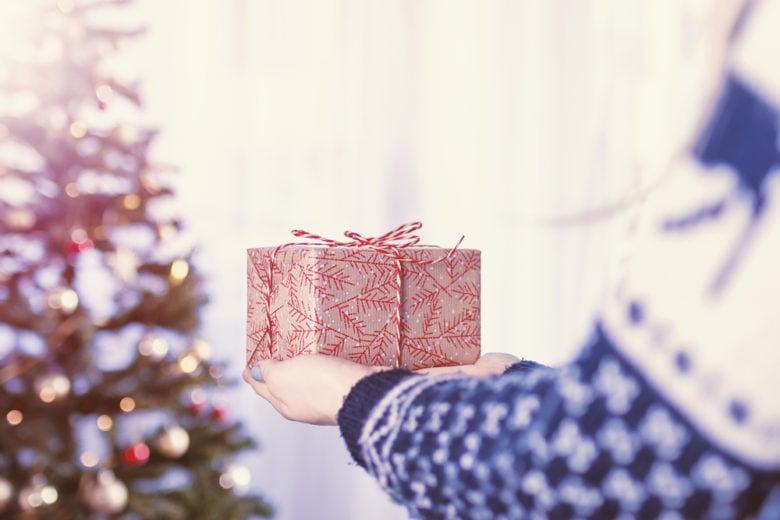 L'oroscopo dei regali di Natale: un'idea regalo per ogni segno zodiacale
