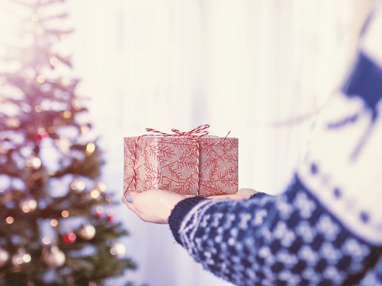 oroscopo-regali-mobile
