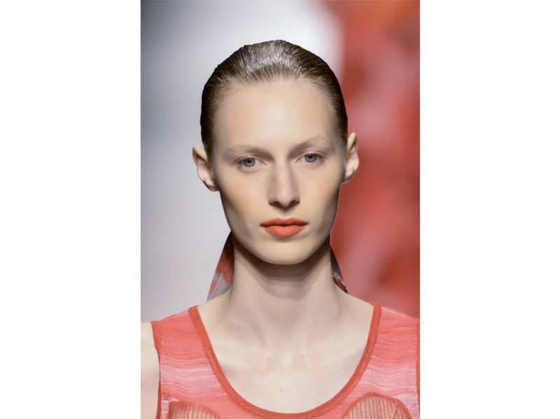 pantone-living-coral-colore-2019-prodotti-make-up-2