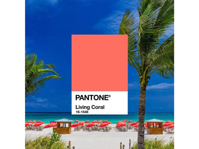 pantone-living-coral-colore-2019-prodotti-make-up