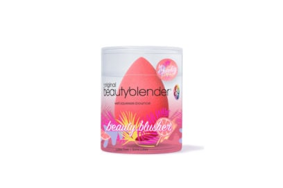 pantone-living-coral-colore-2019-prodotti-make-up-beauty-blender-blush