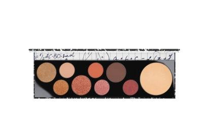 pantone-living-coral-colore-2019-prodotti-make-up-beauty-mac-smarty-pants-palette