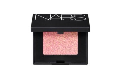 pantone-living-coral-colore-2019-prodotti-make-up-beauty-nars-ombretto-corallo