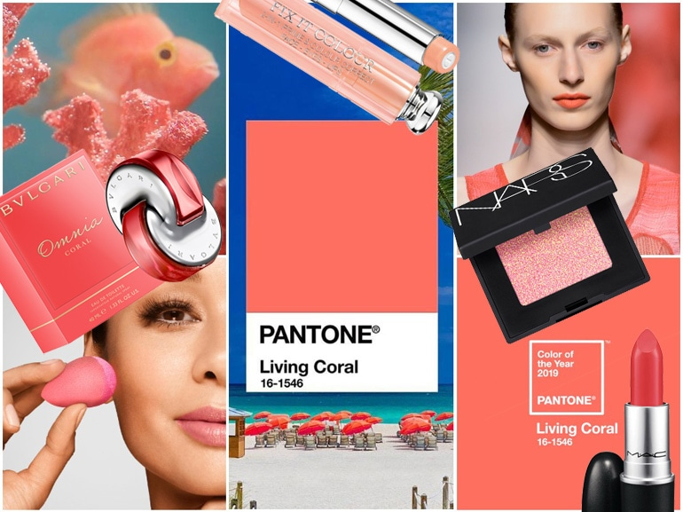 pantone-living-coral-colore-2019-prodotti-make-up-cover-mobile