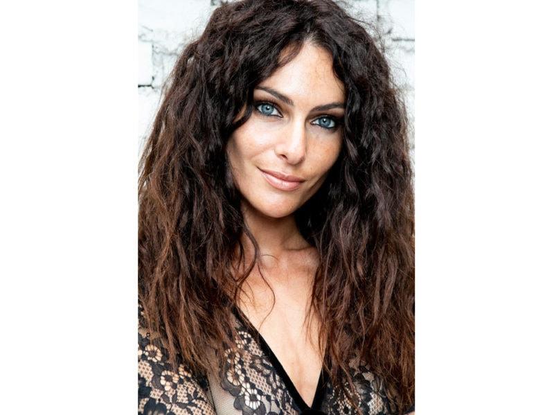 paola turani beauty look capelli make up stile (2)