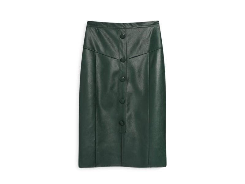 pencil-skirt-pelle-PRIMARK