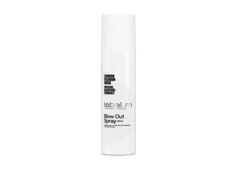 primer-capelli-labelm-blow-out-spray