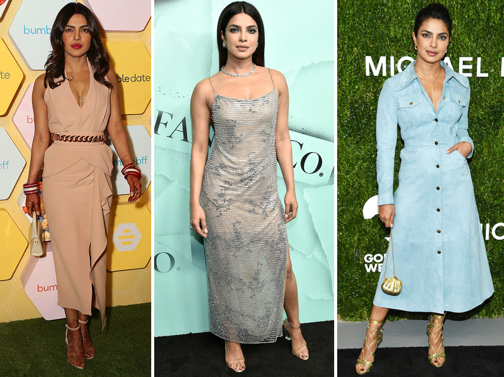 priyanka-chopra-best-dressed-2018