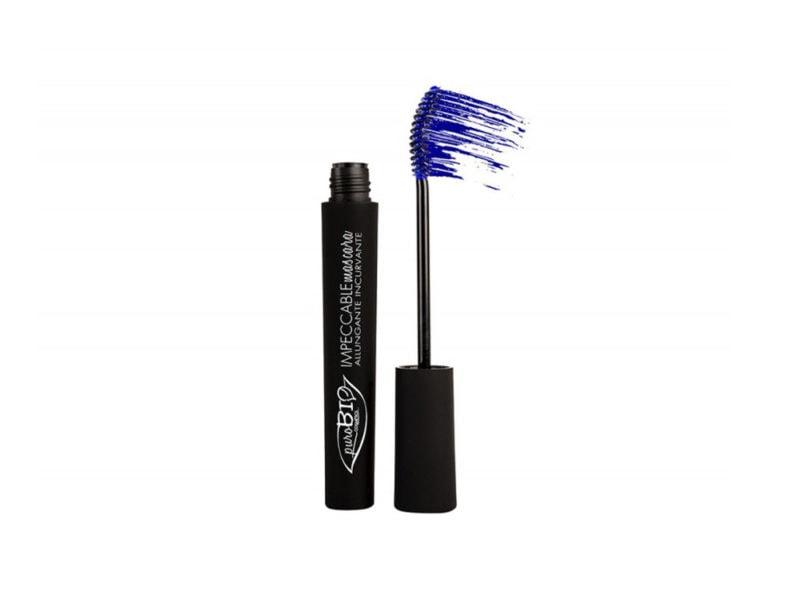 purobio-cosmetics-mascara-impeccabile-blu-800×599