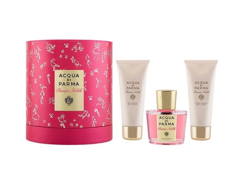 regali-di-natale-beauty-deluxe-costosi-speciali-(14)