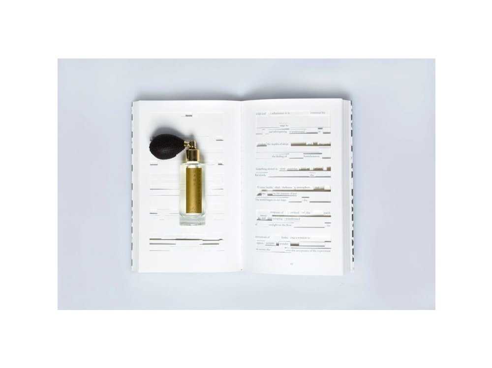 regali-di-natale-beauty-deluxe-costosi-speciali-(17)