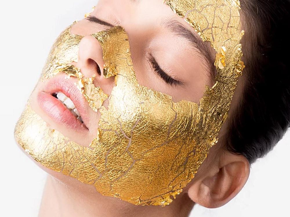 regali di natale beauty deluxe costosi speciali (2)