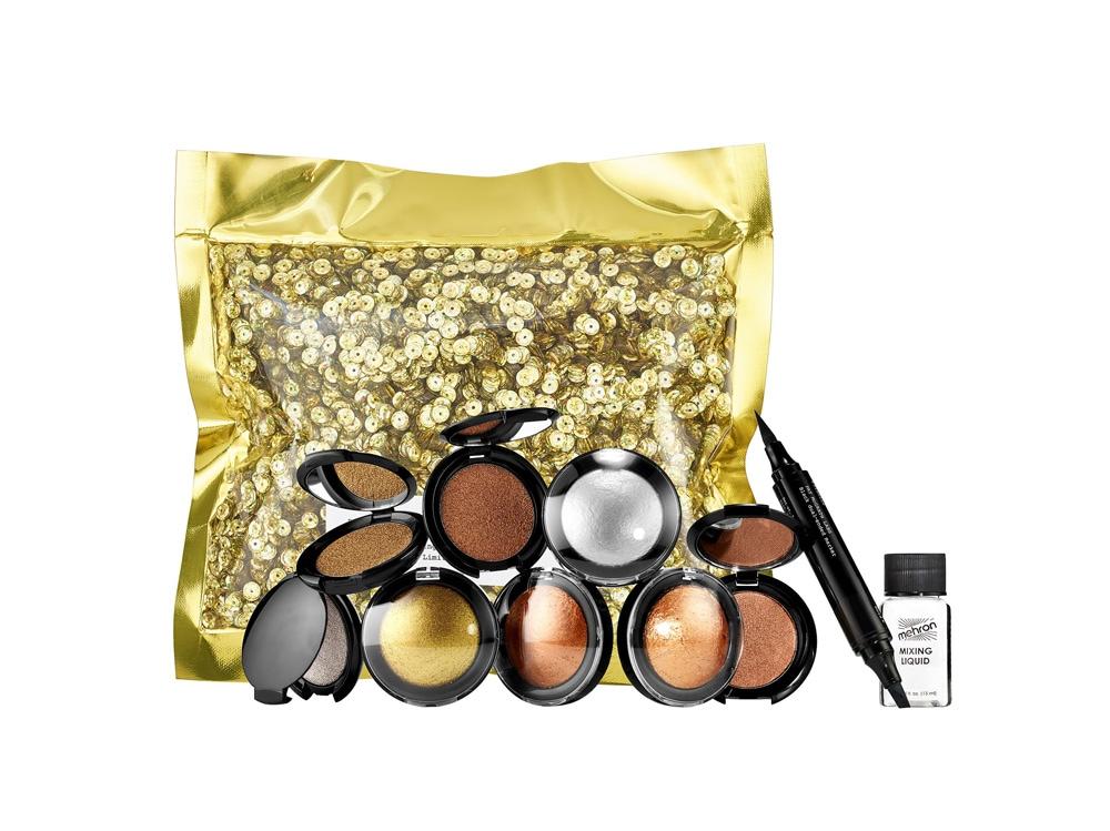 regali di natale beauty deluxe costosi speciali (4)