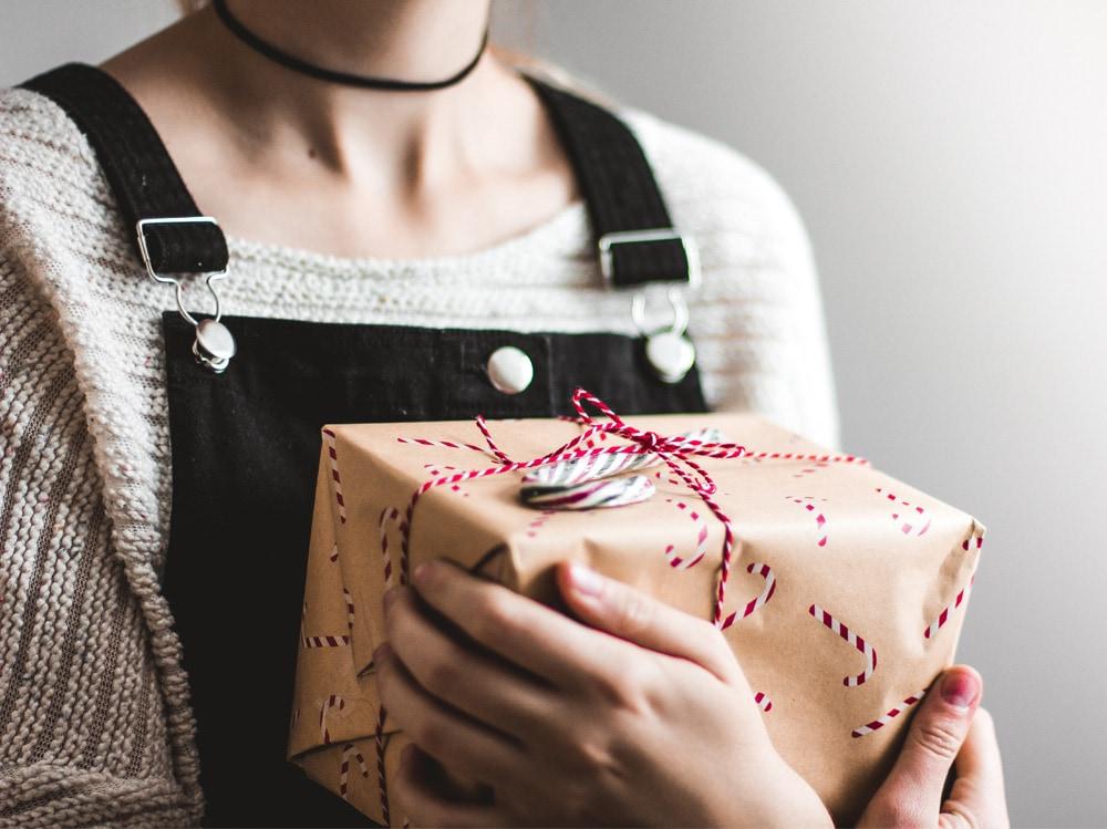 regali-di-natale-beauty-per-lei-dell'ultimo-minuto-(24)