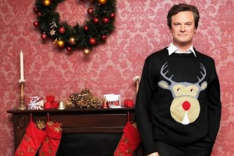 Regali di Natale per lui: idee originali, tech e spiritose