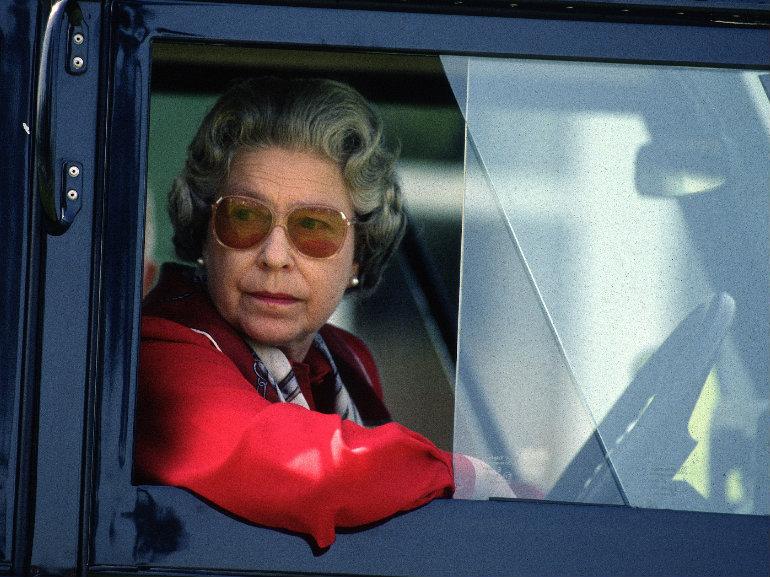regina elisabetta guida 1