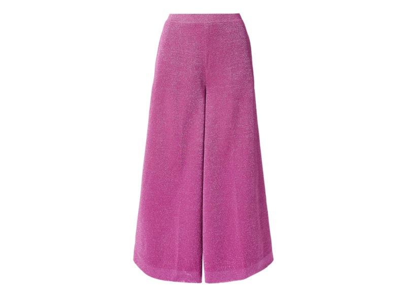 shimmering-pantaloni-lurex-missoni-net-a-porter