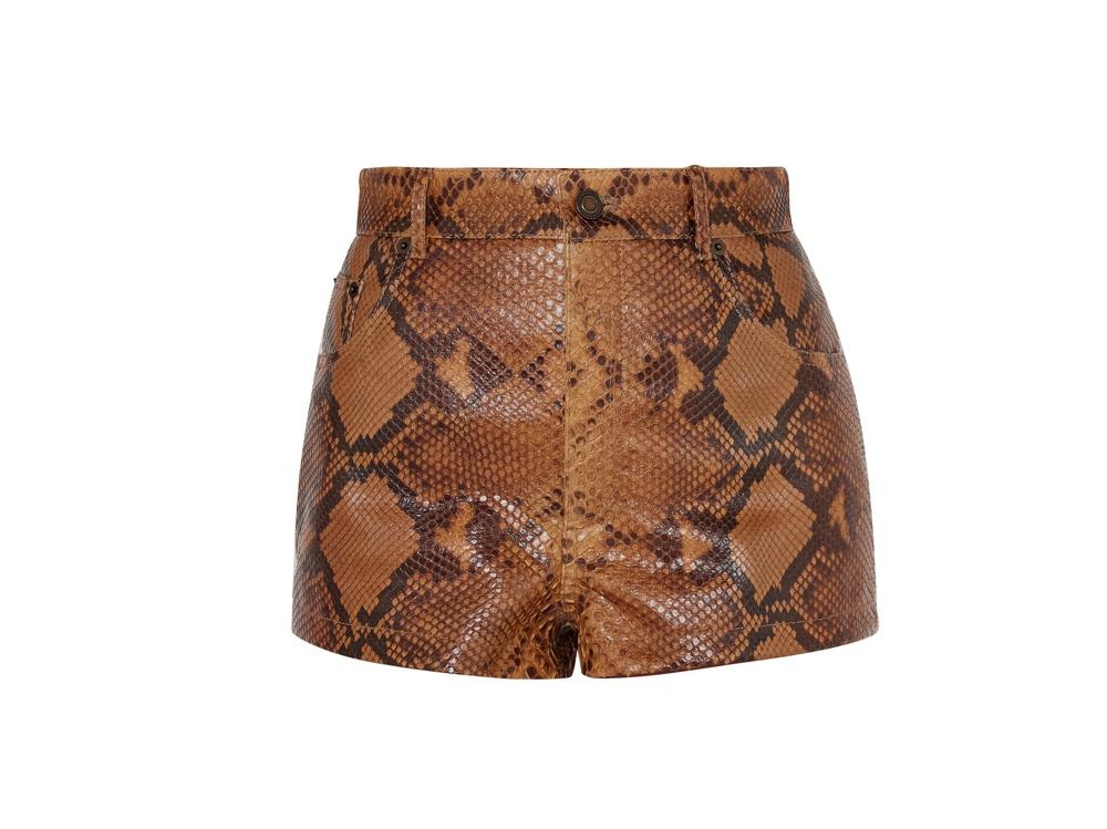 snake-shorts-saint-laurent-net-a-porter