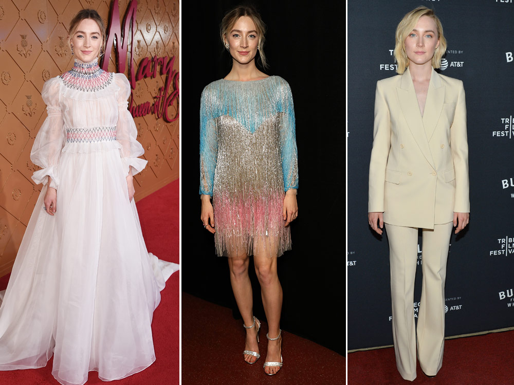 soairse-ronan-best-dressed-2018