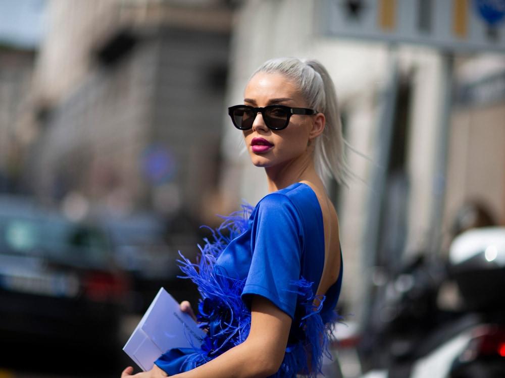 tagli capelli acconciature 2019 tendenze milano (1)
