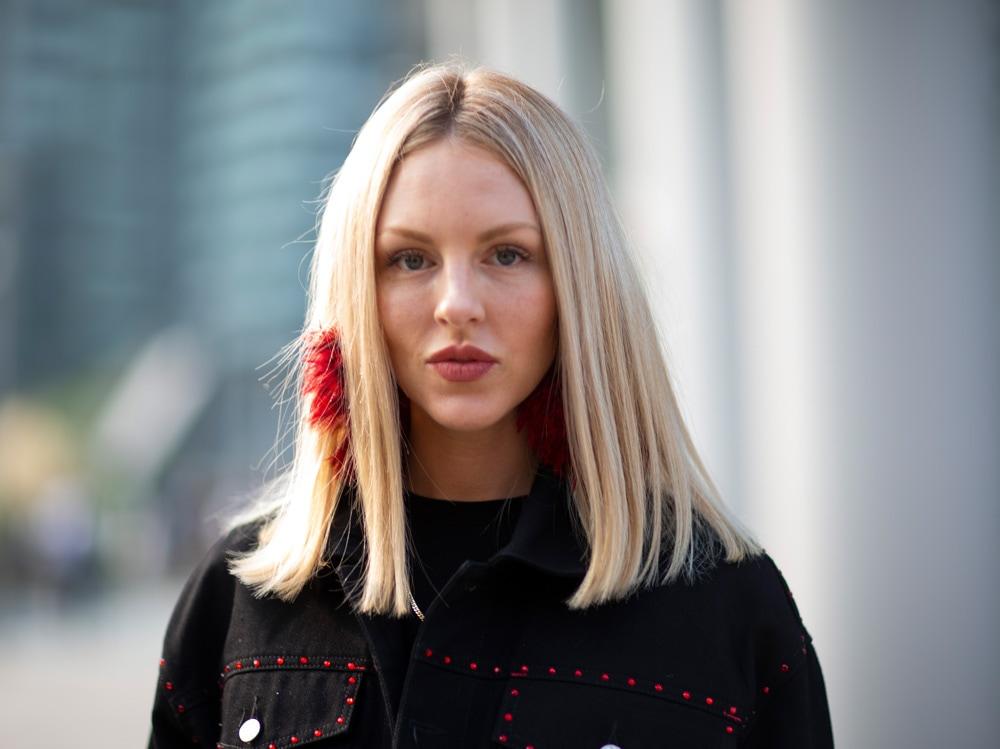 tagli capelli acconciature 2019 tendenze milano (4)