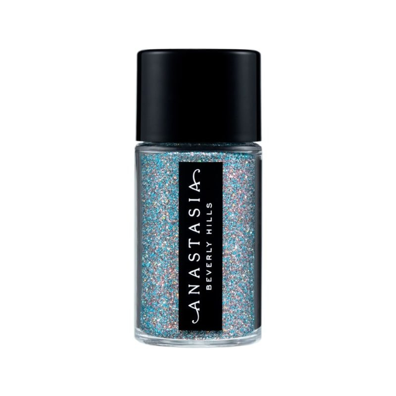 thumbnail_Anastasia Beverly Hills_loose glitter-party-a