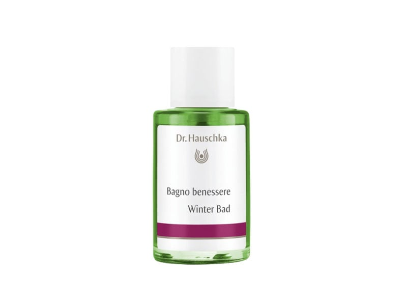 thumbnail_Dr. Hauschka Bagno benessere 30 ml