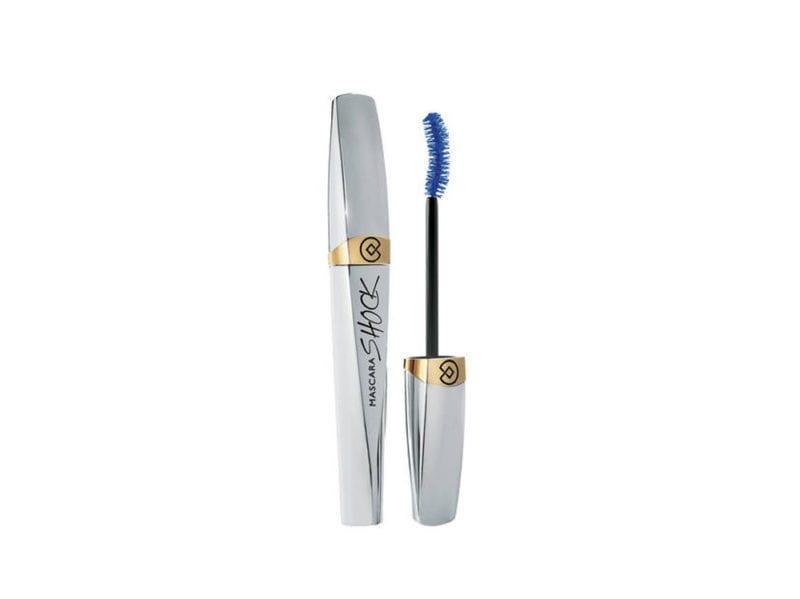 trucco blu make up prodotti consigliati (11)