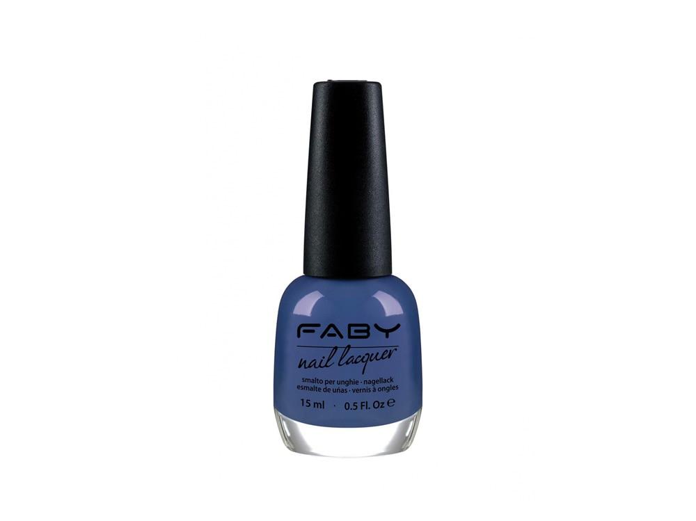 trucco blu make up prodotti consigliati (2)