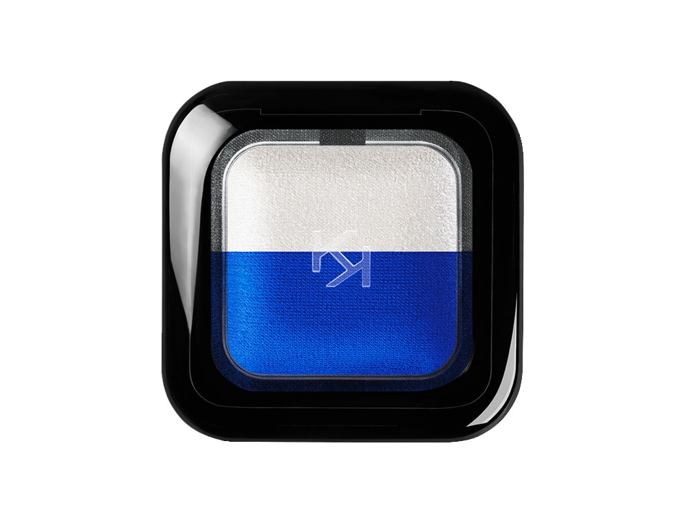trucco blu make up prodotti consigliati (4)