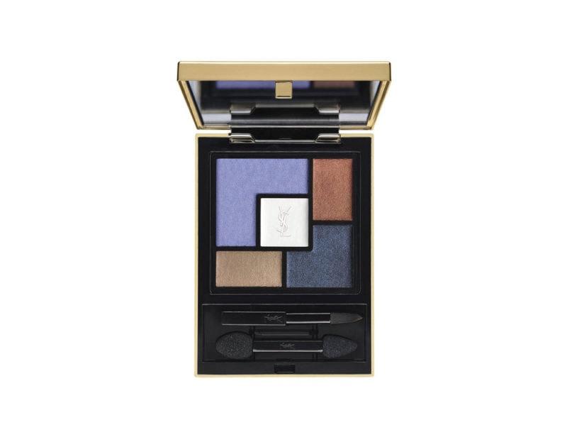 trucco blu make up prodotti consigliati (6)