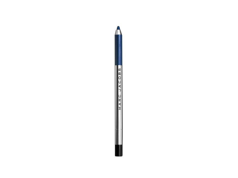 trucco blu make up prodotti consigliati (9)