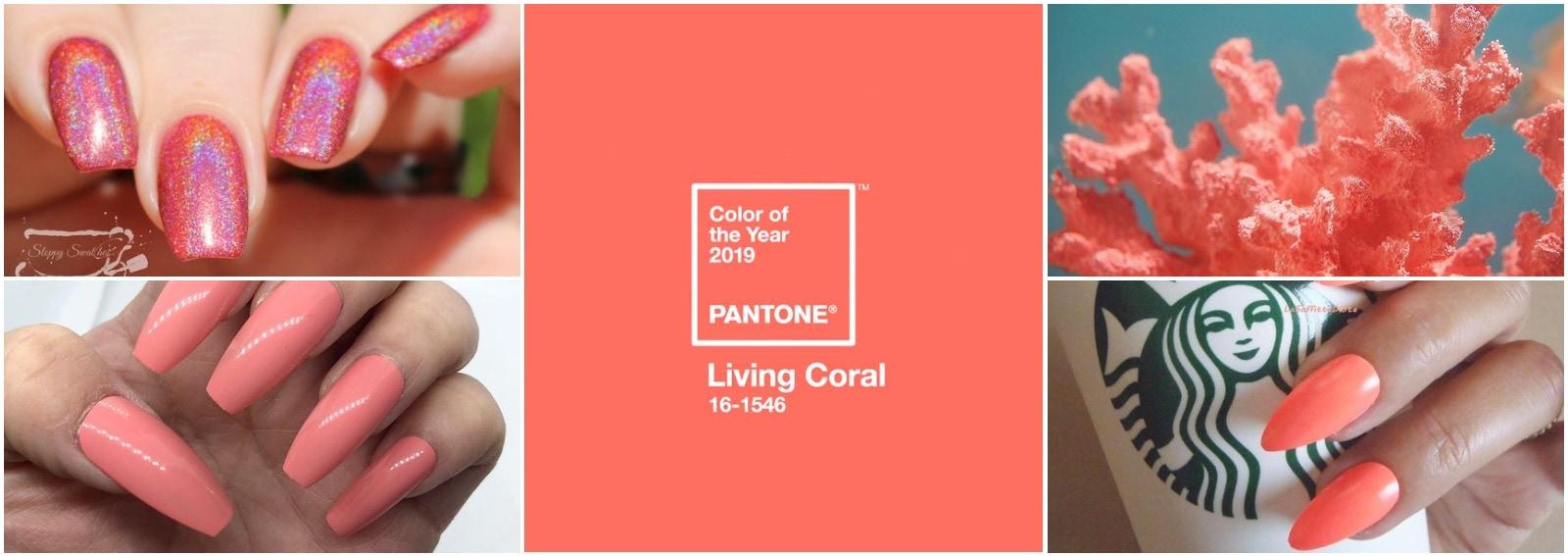 unghie-corallo-2019-nail-art-pantone-living-coral-manicure-COVER-DESKTOP