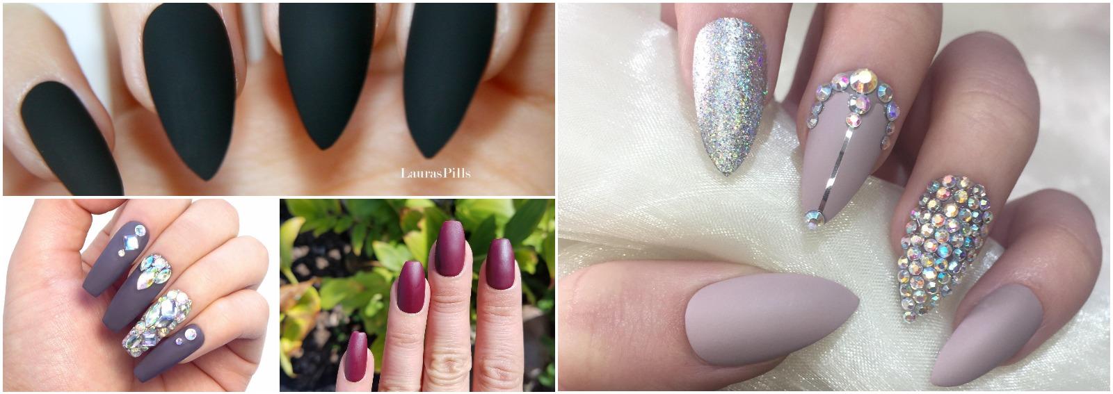velvet-nails-unghie-opache-nail-art-matt-idee-foto-cover-desktop