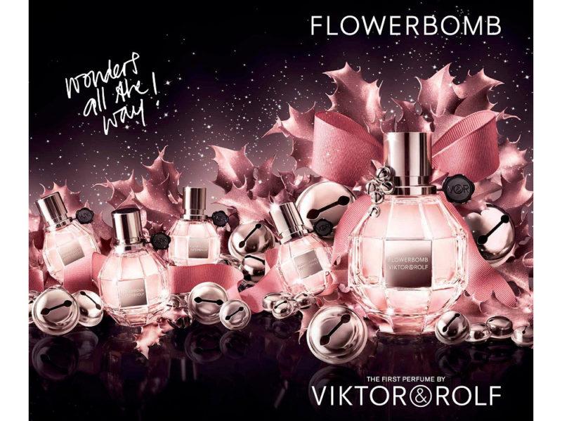 viktor-rolf-flowerbomb-natale-2018