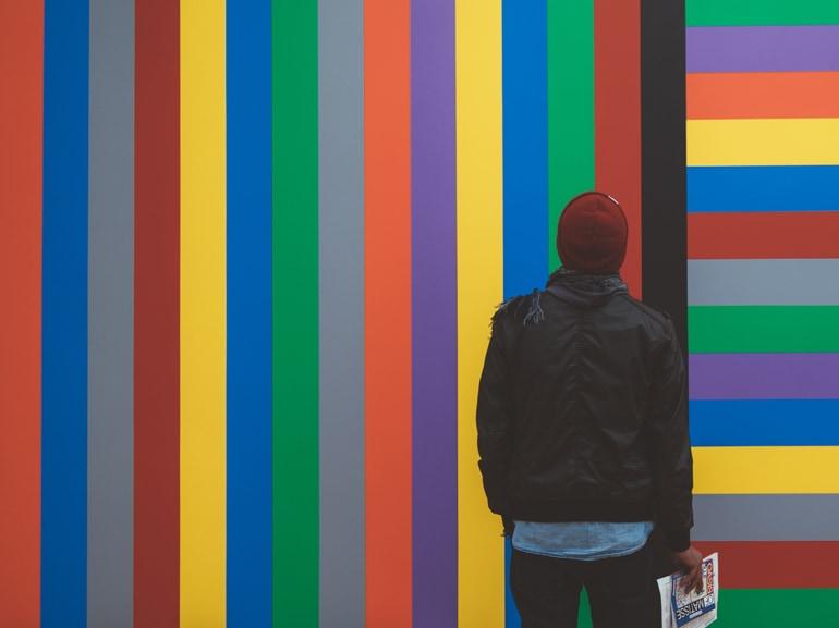 visore-colori-MOBILE