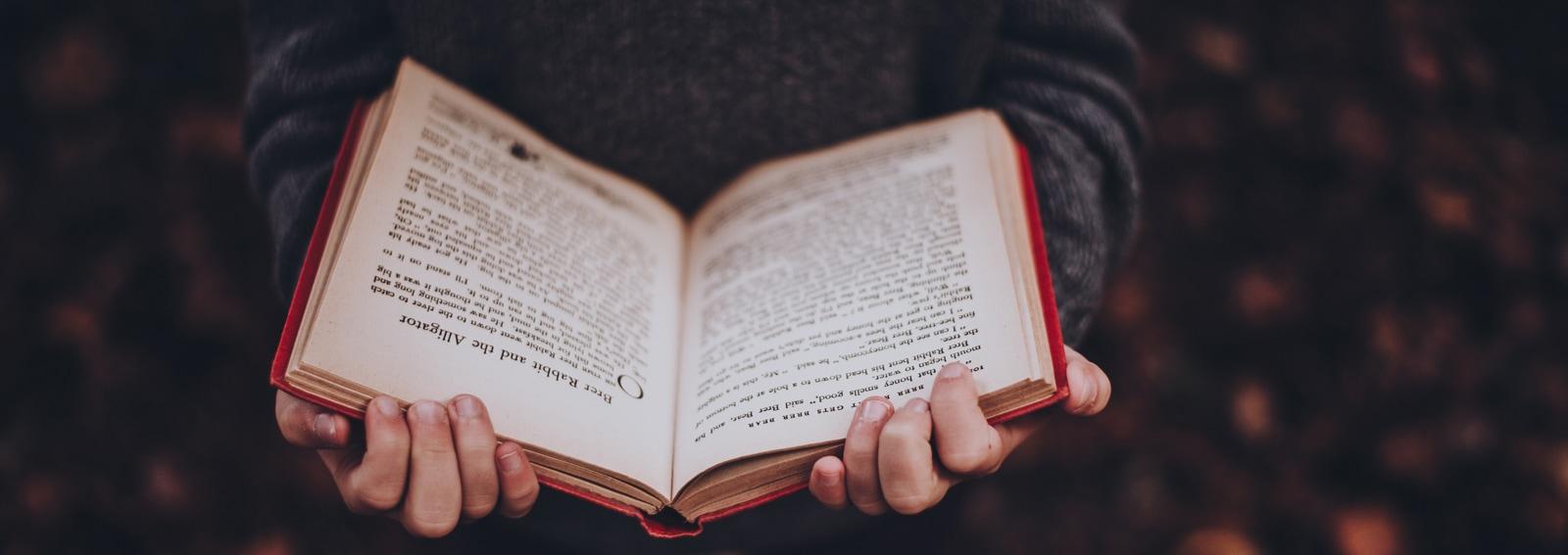 visore-libri-desk