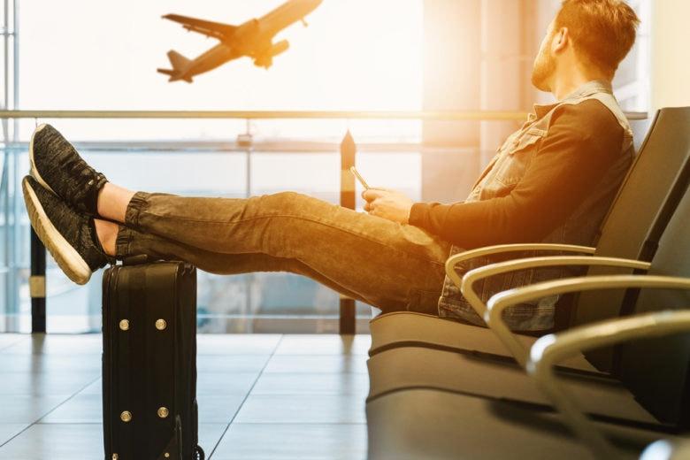 Viaggi da fare nel 2019: le 10 mete top dell'anno