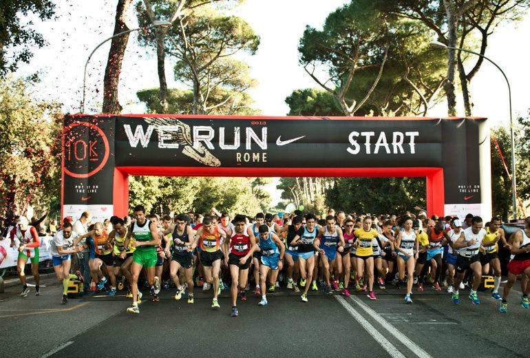 Cosa fare a Roma a Capodanno per iniziare bene il 2019