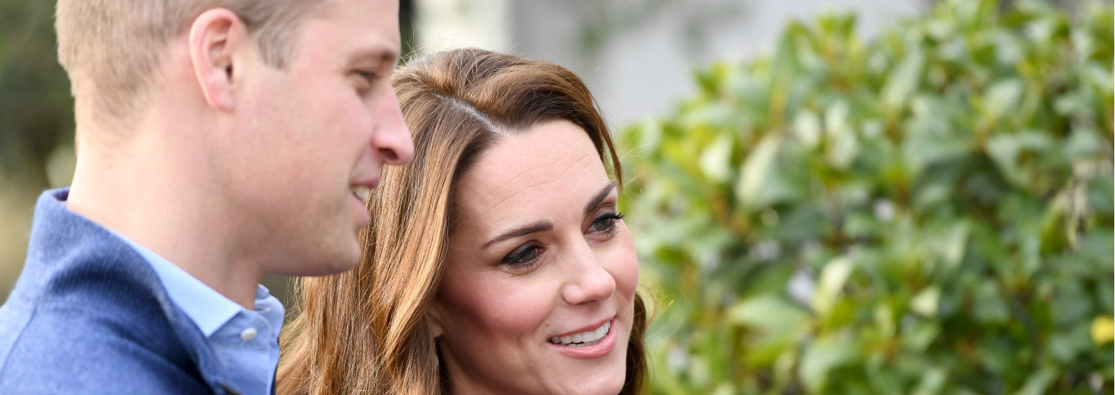 william e kate 1