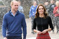 William e Kate sono in crisi? Ecco cosa c'è di vero (e cosa no)