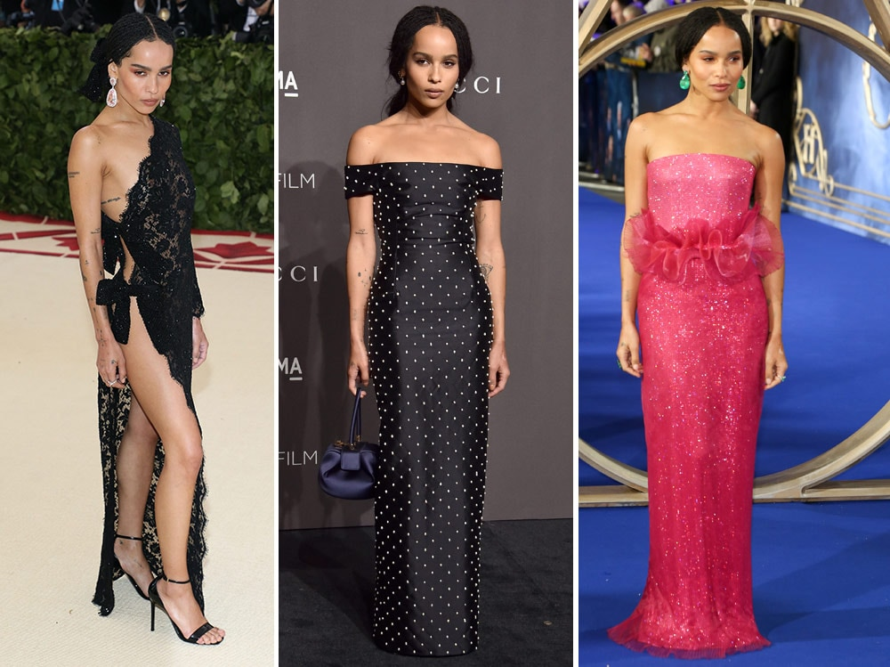 zoe-kravitz-best-dressed-2018