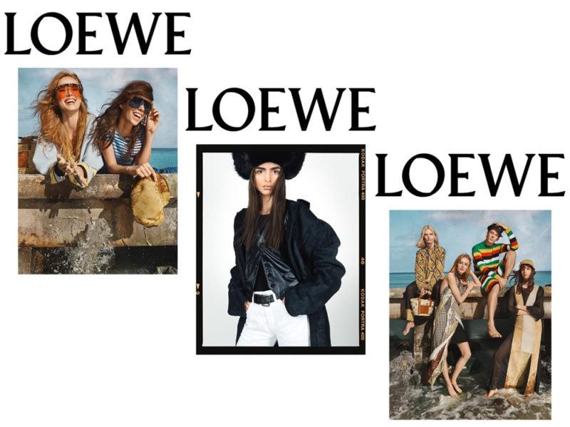 04_Loewe