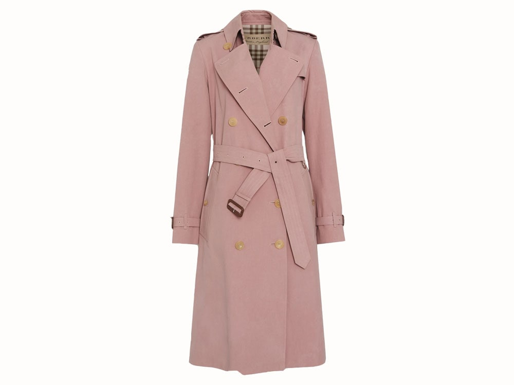05-trench-burberry